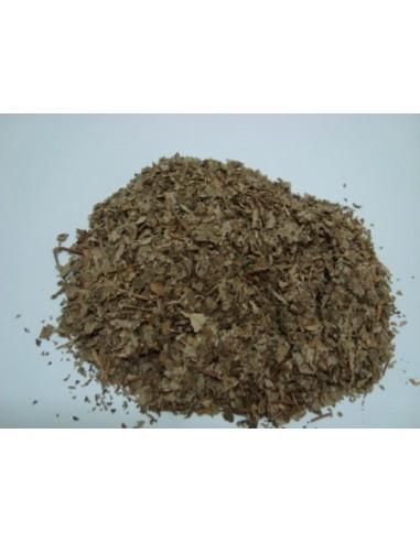 Grosellero negro 30g Granadiet