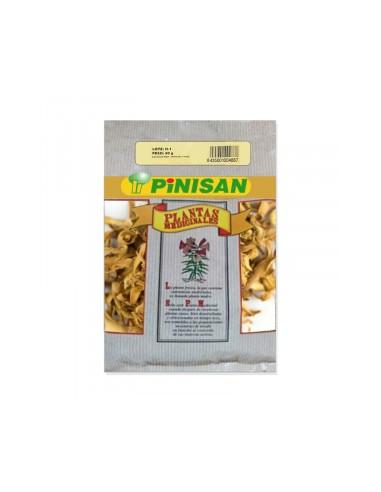Consuelda raíz bolsa 50g Pinisan