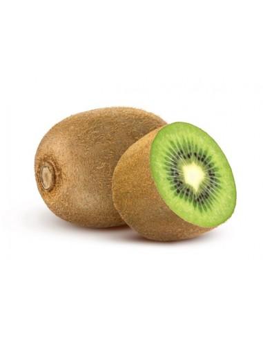 Kiwi Bio Frutería