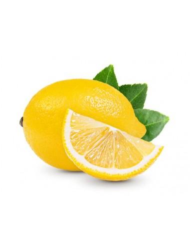 Limón Bio Frutería