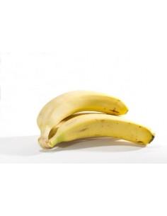 Plátanos de Canarias Bio...