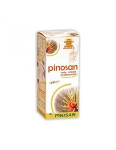 Pinosan 250ml Pinisan