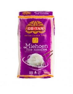 Fideos de arroz Miehoen...