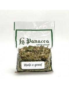 Manzanilla dulce planta 30g