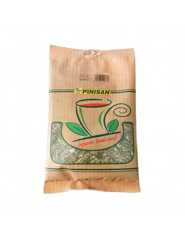 Epilobio planta 50g Pinisan