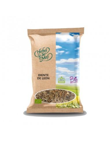 Diente de león Bio 30g Herbes del Molí