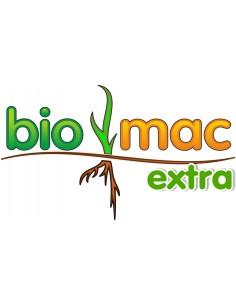 Abono foliar Biomac extra...