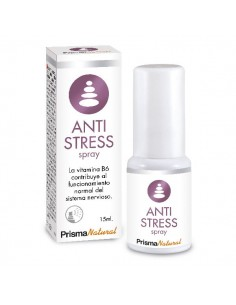 Antiestres spray 15ml...