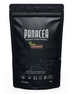 Panacea proteína vegana...