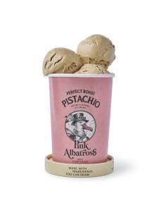 Helado de pistacho 450ml...
