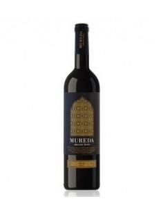 Vino monovarietal syrah Bio...