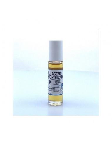 Colágeno 100% roll-on 10ml Granadiet