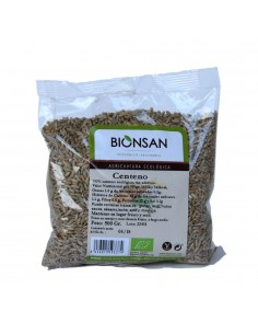 Centeno grano Bio 500g Bionsan