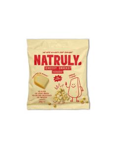 Chesesy snacks gouda 20g...