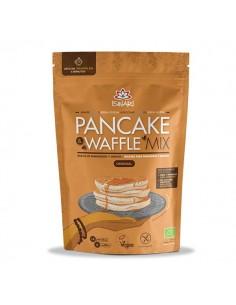 Pancake original Bio 400g...