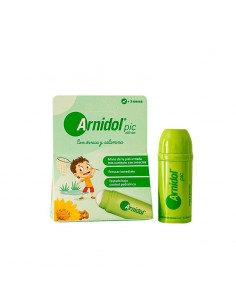 Roll-on pic arnica...