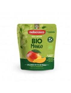 Mango blando Bio 80g Noberasco