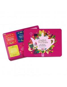Lata Ultimate Tea...