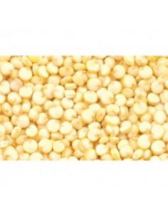 Quinoa real blanca Bio Granel