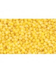 Mijo amarillo pelado Bio...