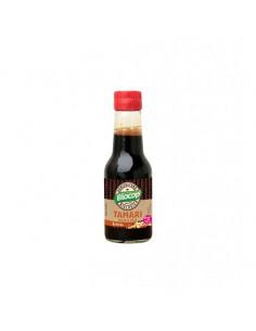 Tamari salsa de soja 140ml...