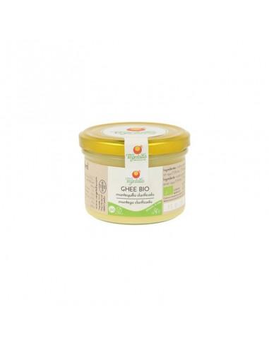 Ghee Bio 220ml Vegetalia