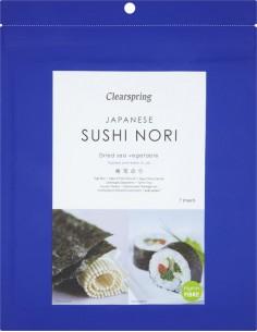 Nori especial sushi 17g...
