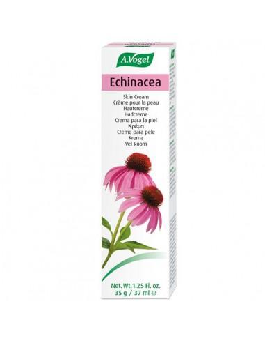 Crema Echinacea 35g A. Vogel