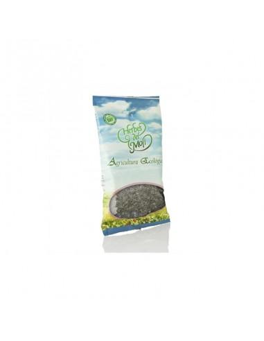 Agrimonia Bio 30g Herbes del Molí