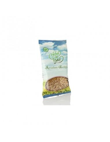Alholvas semillas Bio 130g Herbes del...