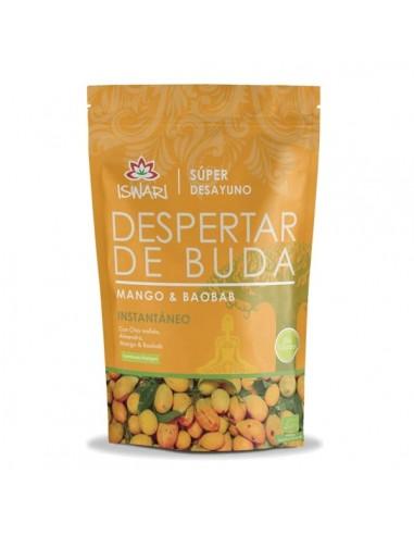 Despertar de Buda mango baobab Bio...
