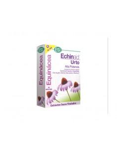 Echinaid Urto 30caps ESI