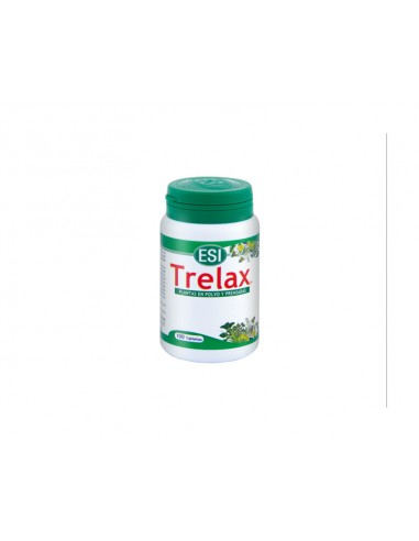 Trelax 100comp ESI