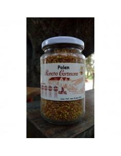 Polen 230g Rancho Cortesano