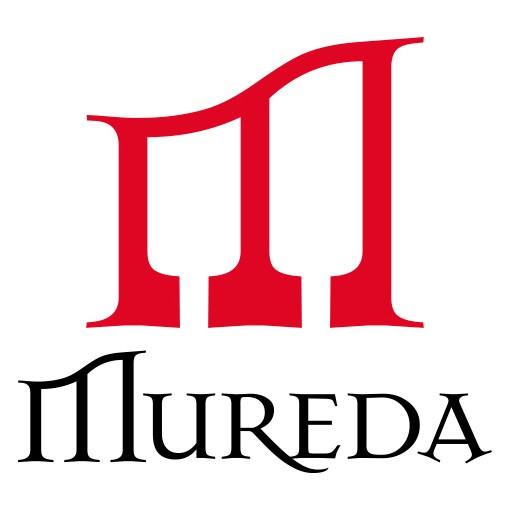 Mureda