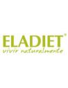 Manufacturer - Eladiet