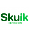 Manufacturer - Skuik