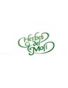 Manufacturer - Herbes del Molí