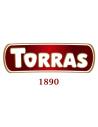 Manufacturer - Torras