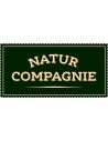 Manufacturer - Natur Compagnie
