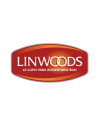 Manufacturer - Linwoods
