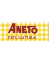 Manufacturer - Aneto