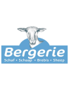 Manufacturer - Bergerie