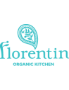 Manufacturer - Florentin
