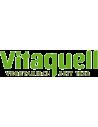 Manufacturer - Vitaquell