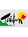 Manufacturer - Taifun