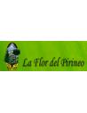 Manufacturer - La Flor del Pirineo