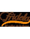 Manufacturer - Fridela