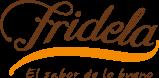 Fridela