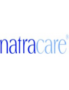 Manufacturer - Natracare